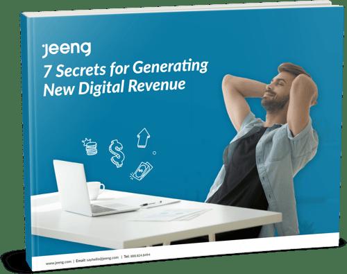7-secrets-digital-revenue