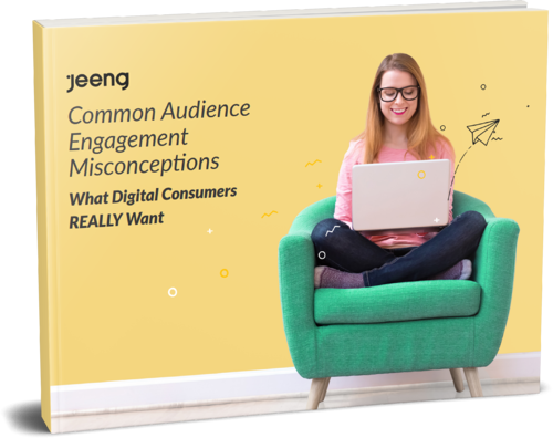 common-audience-engagement