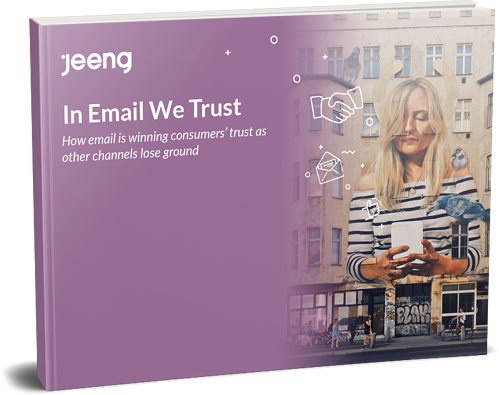 in-email-we-trust-image