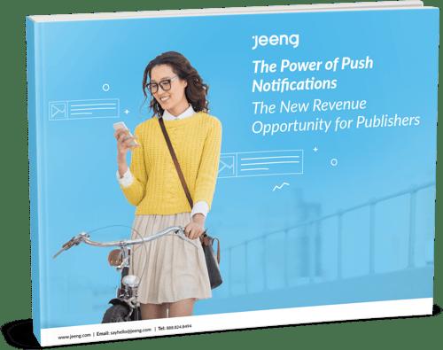 power-of-push-notifications-1