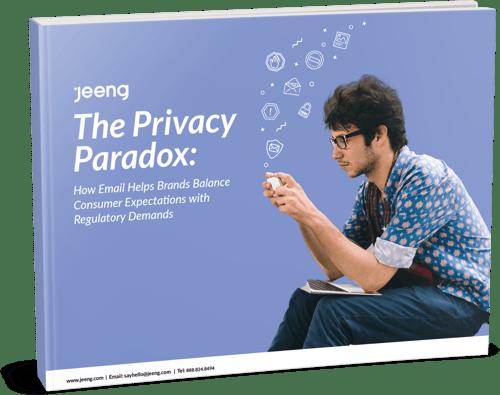 privacy-paradox