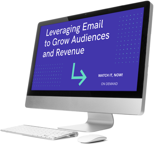 Leverage-Email-image