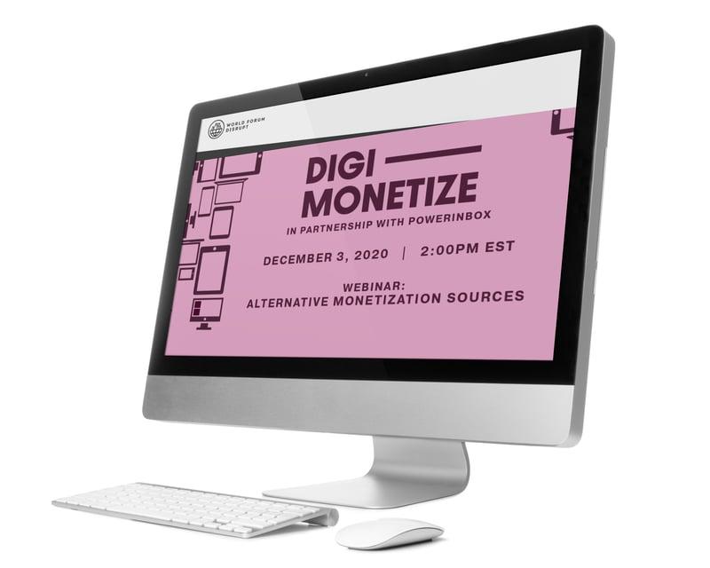 alternative-monetization-sources-image