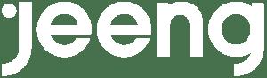 jeeng-logo-true-white