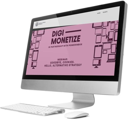 webinar-image