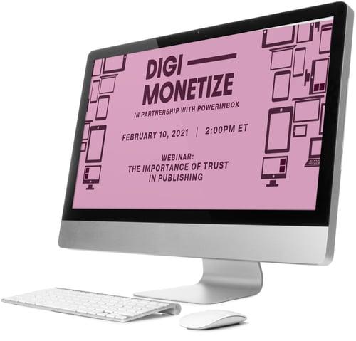 wfd-feb-webinar
