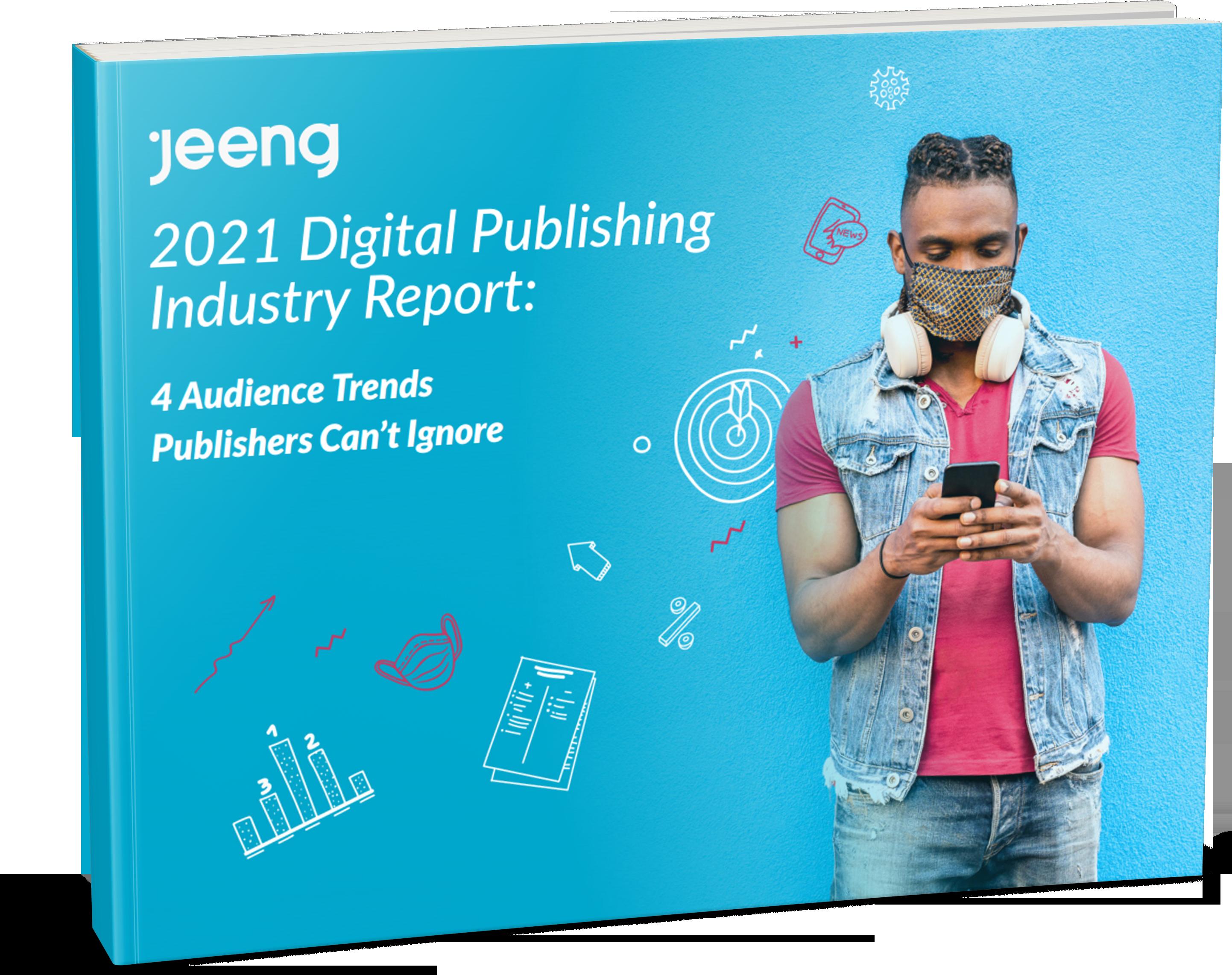 2021-YOY-report