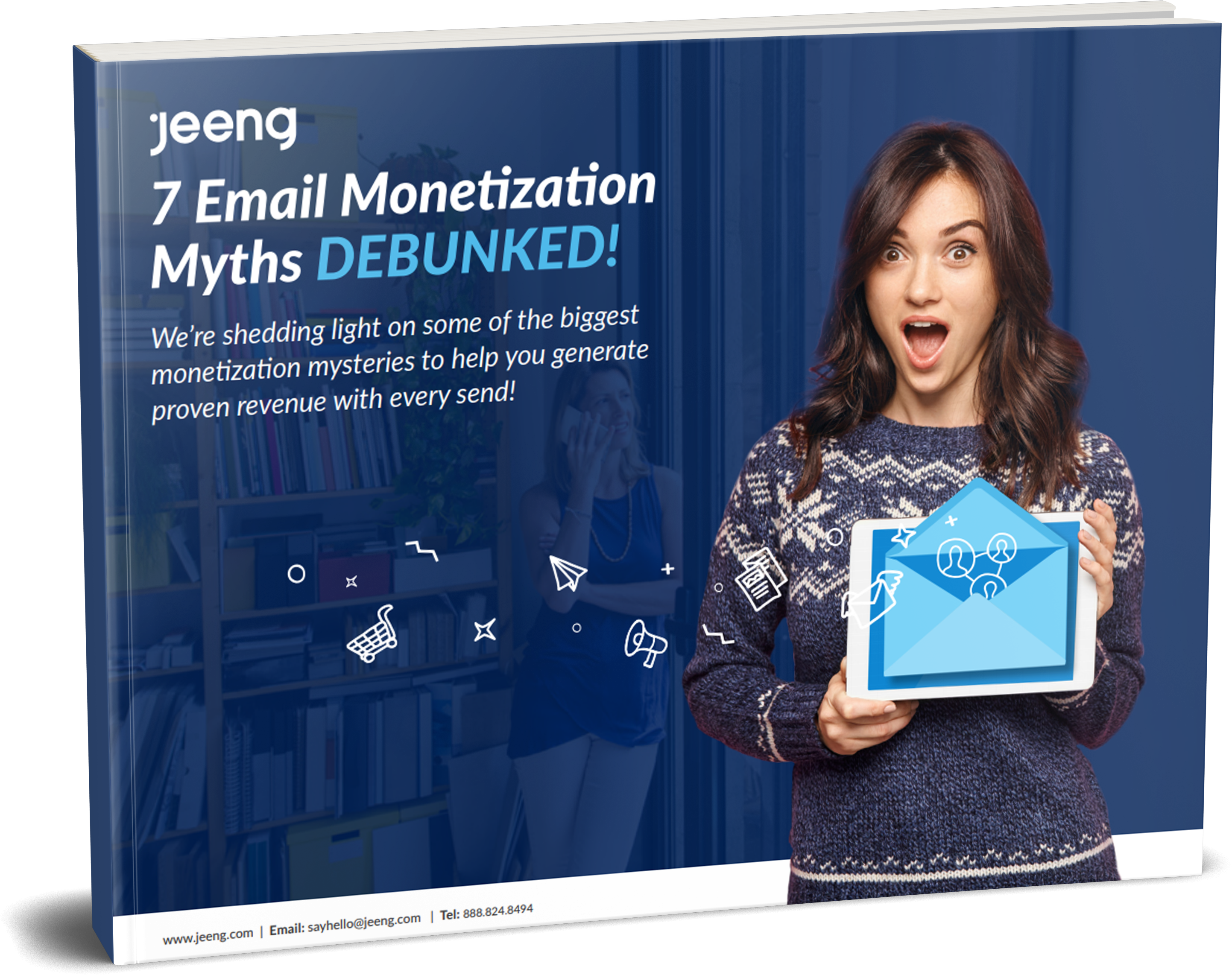 email-monetization-myths